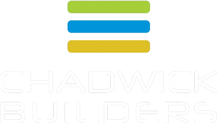 Chadwick Builders